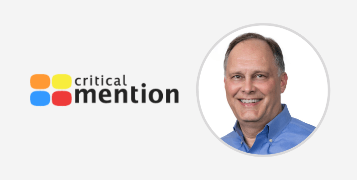 Critical_Mention_CEO_Don_Yount
