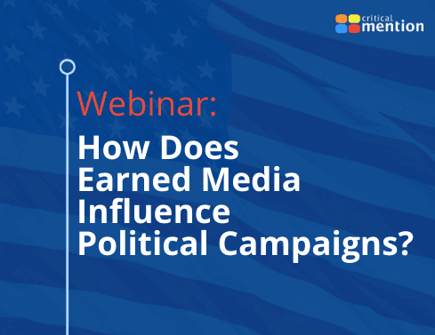 webinar_image_How_Doe_Earned_Media_Influence_Political_Campaigns