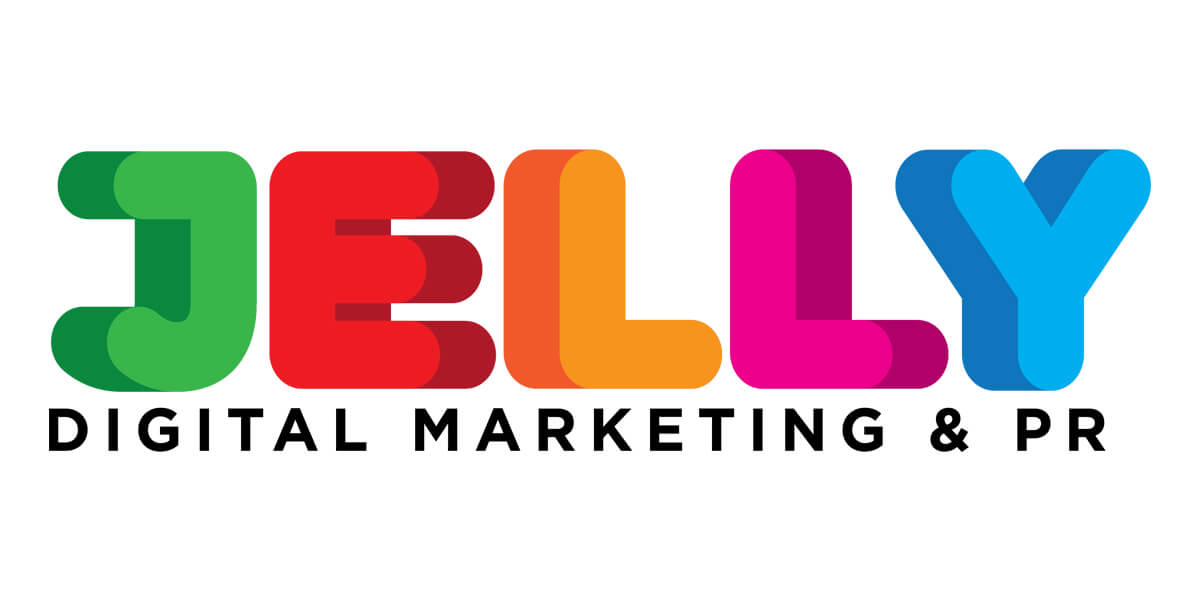 jelly-marketing