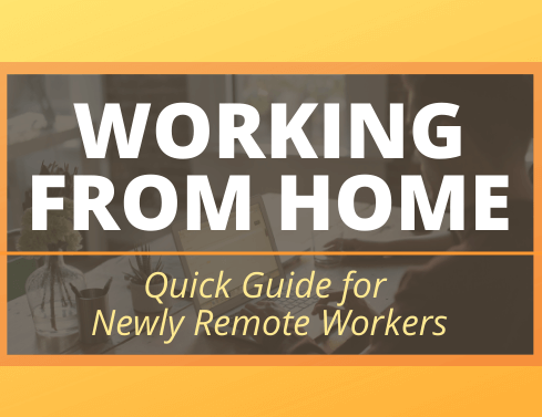 working_from_home_guide