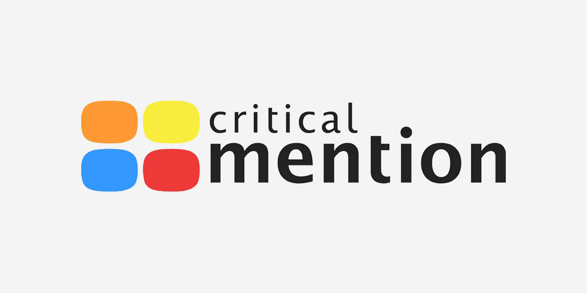 critical_mention_logo