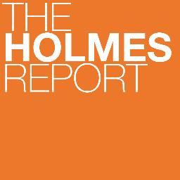 Holmes_Report_Blog