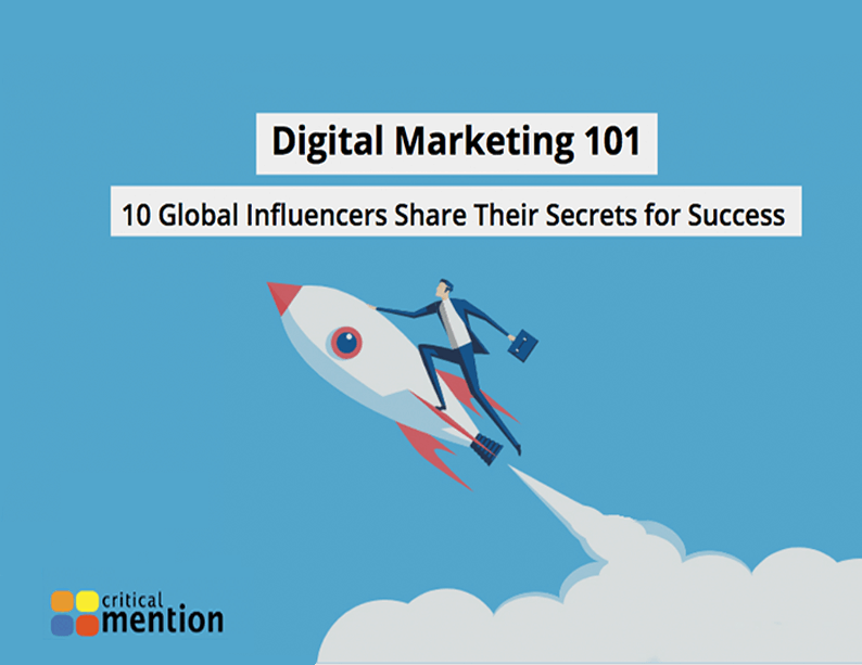 Digital_Marketing_101_Ebook_cover