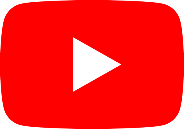 youtube_color_icon